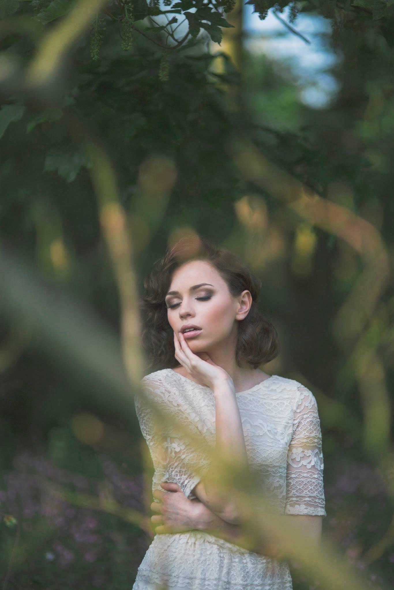 Photography Merika Green