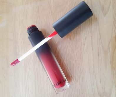Emite Make Up Lip and Cheek Tint