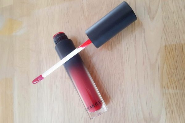 Emite Make Up Lip and Cheek Tint