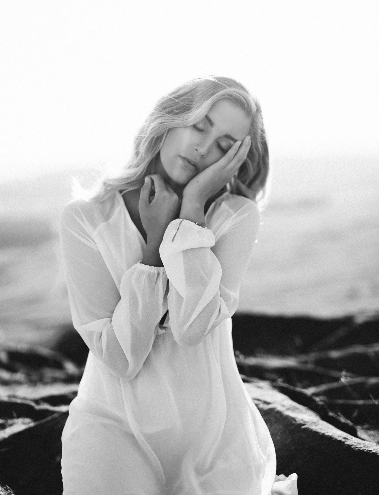 Photography - Merika Green
