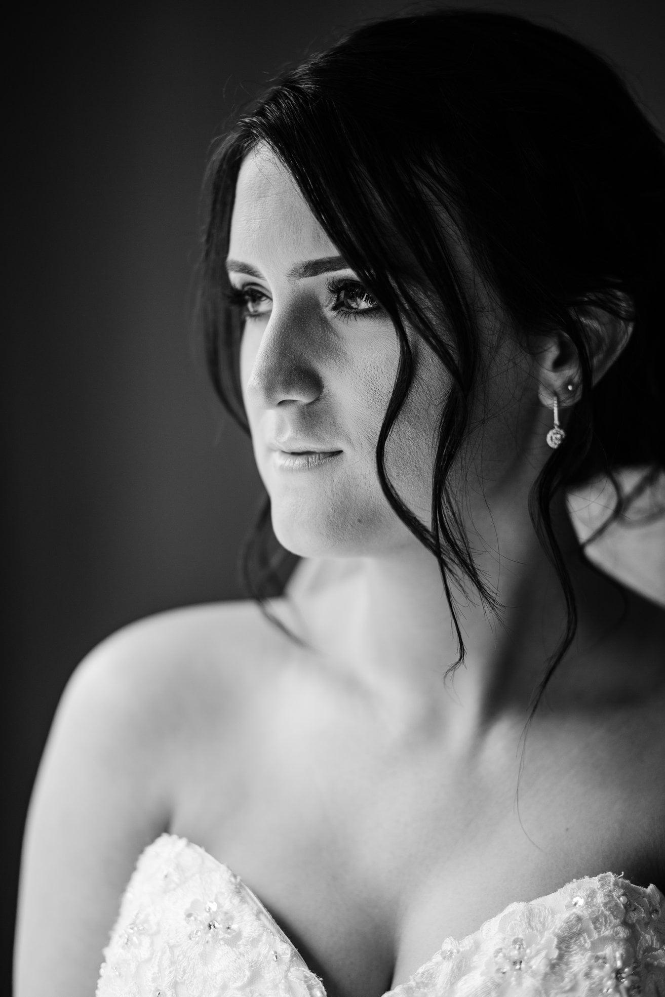 Kate Atkinson Makeup Artist