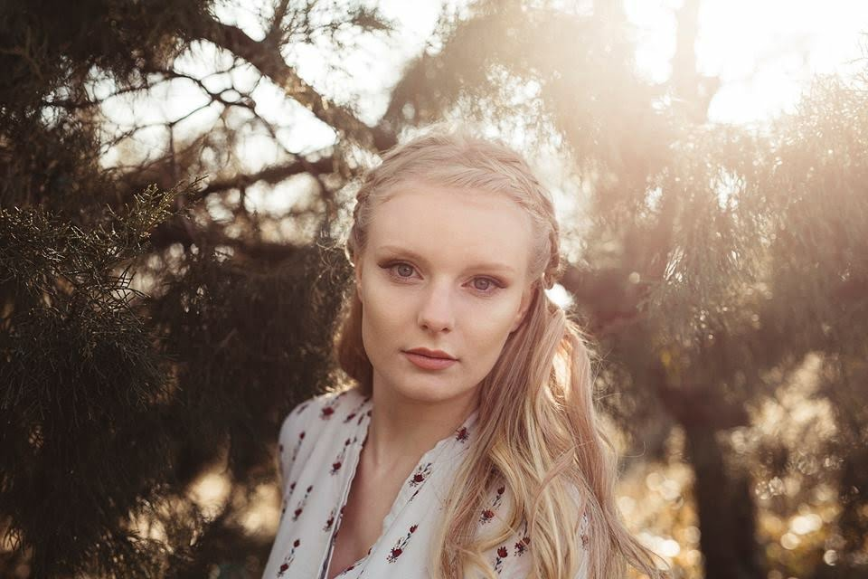 Photography Shelley Richmond